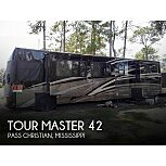 2006 Gulf Stream Tour Master for sale 300211795